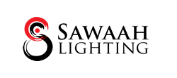 Sawaah Lighting